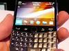 blackberry-bold-handson-1-copy