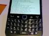 blackberry-bold-handson-5-copy