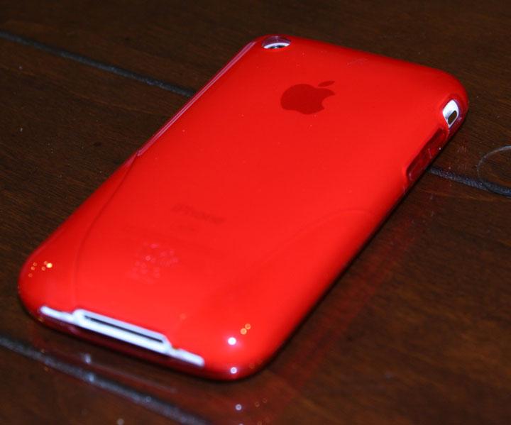 red-iskin2