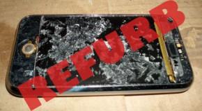 Best Buy begins offering refreshed iPhones