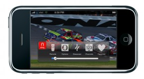 SlingPlayer for iPhone coming
