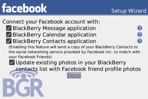 facebook-15-bb3jpg