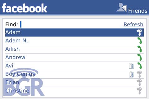 facebook-15-bb8jpg
