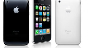 New iPhone Models?