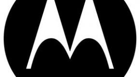 Motorola Planning to Annouce 10 New Smartphones in Second Half of 09′