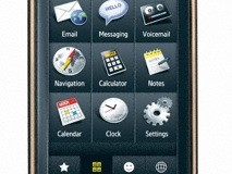 Sprint officially announced Insinct S30; set to debut April 19
