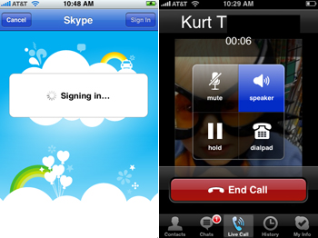skype-iphone-1