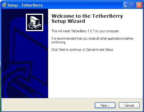 tetherberry1