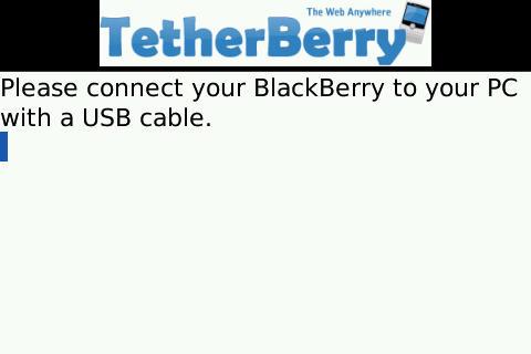 tetherberry4