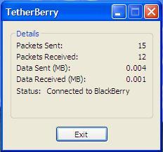 tetherberry5
