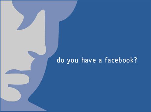 facebookhave