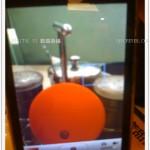 iPhone AutoFocus