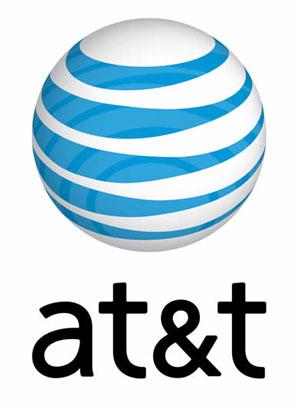 new-att-logo