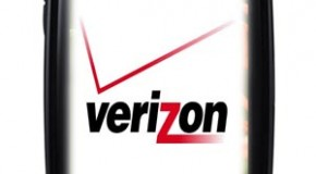 Verizon getting Palm Pre in the next six months or so