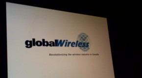 Ex-Globalive employee takes revenge and leaks out GlobalWireless marketing details