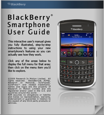 do you still read your new device phone etc user guide before rh nairaland com blackberry 10 smartphone user manual blackberry classic phone user guide