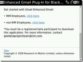 Blackberrygmailplugin2_thumb