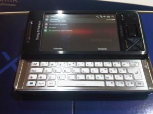 IMG00133-20090706-1123