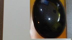 REVIEW: Sony Ericsson MS500 Bluetooth Speaker