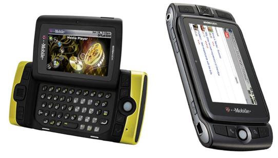 sk-2008-lx-2009