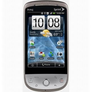 Sprint-HTC-Hero