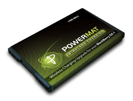 Powermat Powerpak-small.jpg