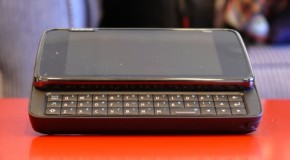 Win some great from Nokia; including a N900 for $1