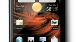 HTC DROID Incredible coming to Verizon on April 29