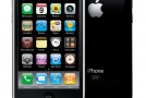 Walmart cuts iPhone 3GS prices. Ready for 4G?