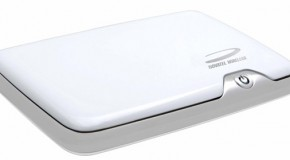 Bell and Rogers recall Novatel MiFi 2372