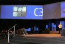 Nokia announces the Nokia C3 Touch and Type