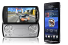 Rogers to be exclusive provider with Sony Ericsson Xperia PLAY and arc.