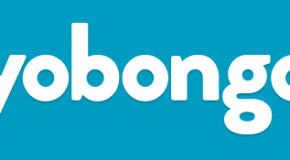 Yobongo goes into private beta