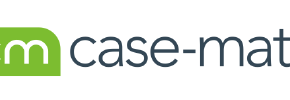 Case-Mate announces its BlackBerry PlayBook cases