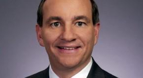 Verizon CFO says next iPhone will be a world phone