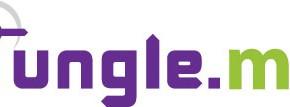 RIM acquires Tungle; a cloud-based calendar service