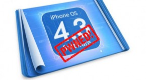 Step-by-step guide to jailbreaking iOS 4.3.1