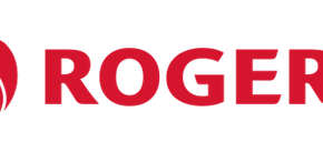 Rogers launching LTE network this year
