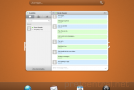 webOS 3.0 gets shown off on video
