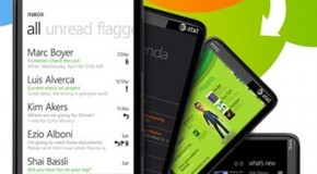 HTC HD7 launching on AT&T on June 5