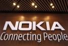 Nokia's first Windows Phone devices will run Mango