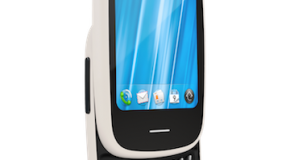 HP Veer 4G coming to AT&T on May 15