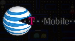 AT&T will owe T-Mobile $6 billion if merger gets rejected
