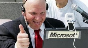 Skype being sold to Microsoft for 7 billion dollars? (Updated)