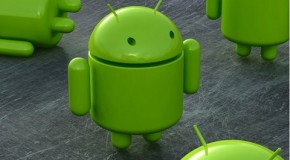 Google fixing security issue that puts Android users contacts, calendar, and Picasa pictures at risk.