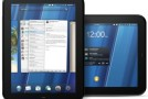 HP TouchPad available for pre-order