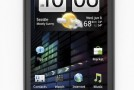 HTC Sensation 4G coming to T-Mobile June 15