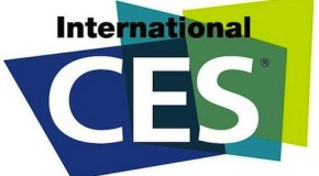 Smartphone Nation is going to CES