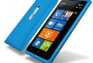 Nokia announces the Lumia 900; available exclusively on AT&T