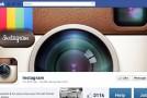 Facebook buys Instagram for 1 billion dollars